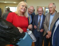 GMIT to double its Innovation Hub space