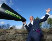 Final call for entries to €280,000 Seedcorn investor readiness competition