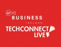 Virgin Media Business partners with TechConnect Live 2017