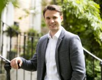New appointment at Comtrade Digital Services