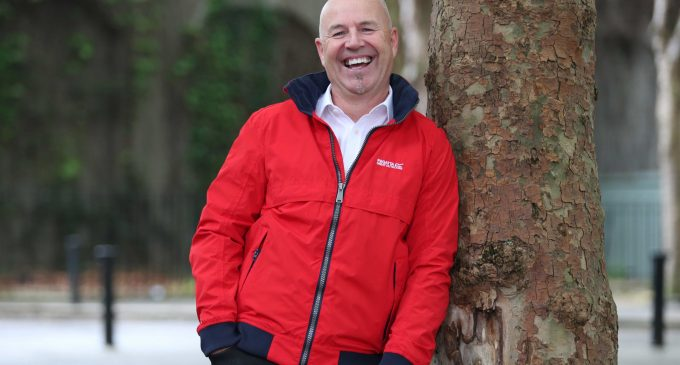 Regatta Great Outdoors announces 100 new jobs