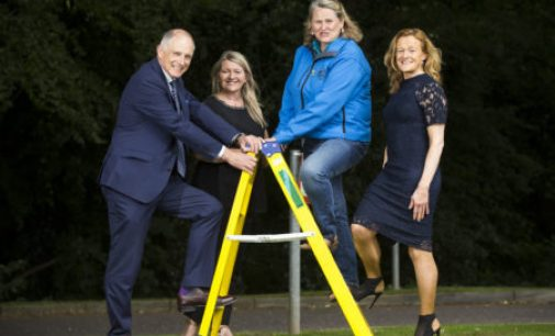 €330,000 funding announced for 'Women's Rural Entrepreneurial Network'