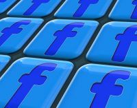 Facebook sets up SME council in Ireland