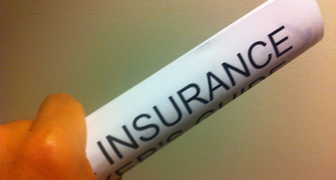 CCPC Asked to Undertake a Study of the Public Liability Insurance Market