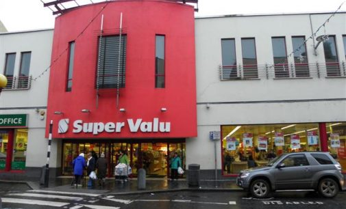 Dundalk's first SuperValu to open this autumn