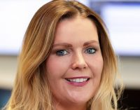 New appointment at Ward Solutions