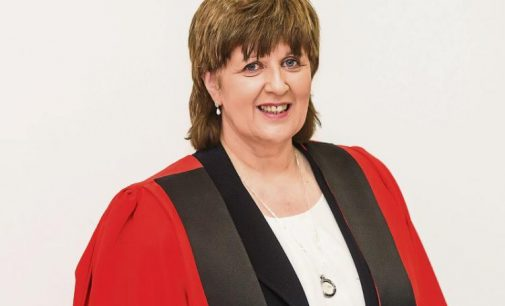 New South East Regional Ibec President appointed