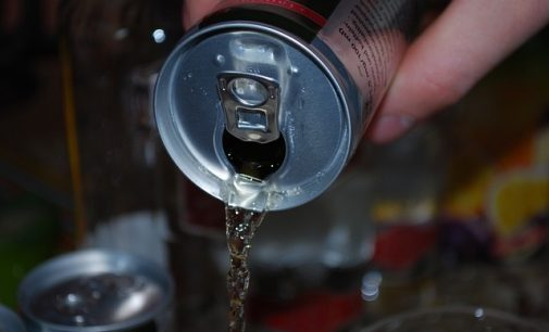 Irish Beverage Council calls for deferral of soft drinks tax