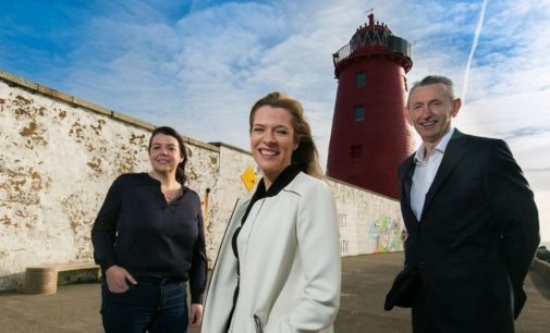 Tandem HR Solutions attracts €2m in Seed Funding, creating 40 new jobs