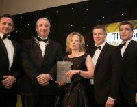Exertis SCS Gains Recognition For Supply Chain and Procurement Services