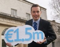 Ireland's First Syndicated Property Finance Platform Launched