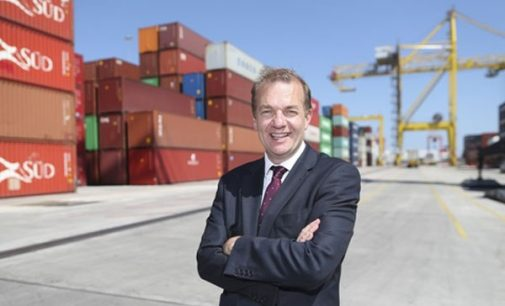 Irish Exporters Association Response to Budget 2018