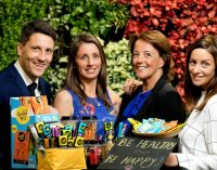 Ireland's Leading Food and Drink Companies to be Recognised at Bord Bia's Industry Awards