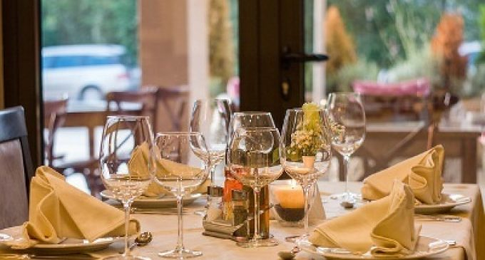 Restaurant Industry in Ireland is Optimistic About Business in 2018