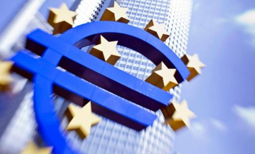 EU Reaches Agreement on First Key Measures of Banking Reform