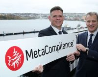 MetaCompliance Plans to Double Workforce