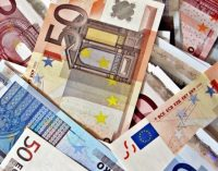 Report Shows Ongoing Consolidation in European Banking Sector