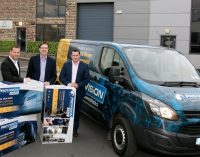 ProVision Secures a €1,000,000 Investment From Suir Valley Ventures