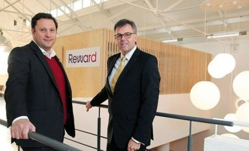 Europe's Largest Card Linked Offers Company Chooses Belfast