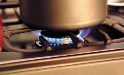 Sharp Rise in Gas Prices Drives Up Bord Gáis Energy Index in November