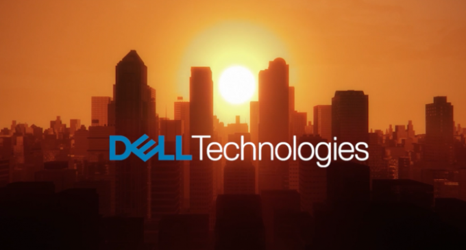 Top 8 Technology Predictions For 2018 Unveiled By Dell Technologies