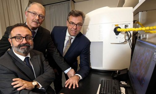 New Precision Medicine Centre of Excellence Will Improve Patient Treatment