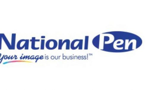 National Pen Celebrates 30 Years in Dundalk