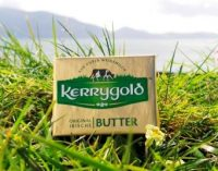Kerrygold Reaches €1 Billion Annual Retail Sales Globally