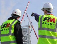 PM Group Appoints a New Non-Executive Director