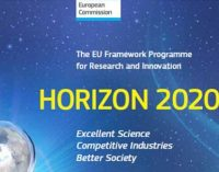 Bright and Bold innovators to Receive €94.25 Million EU Funding to Scale Up Their Businesses