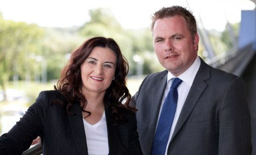 Datapac Wins €5.5 Million in New Managed Services Contracts