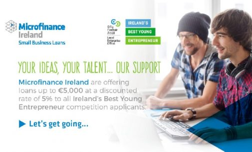 Additional €30 Million Commitment From EU For Micro-enterprises in Ireland