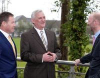 Datapac and Swappsi Streamline Services and Cut Costs For Ireland's Education and Training Boards