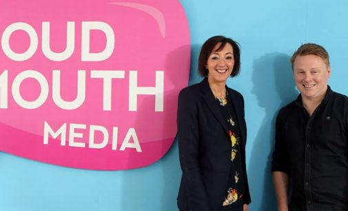 Loud Mouth Media Expands its Workforce and Client List