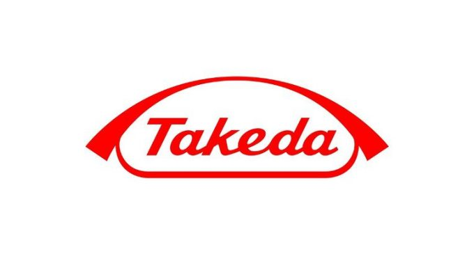 Takeda to Invest €25 Million at Grange Castle Site in Dublin