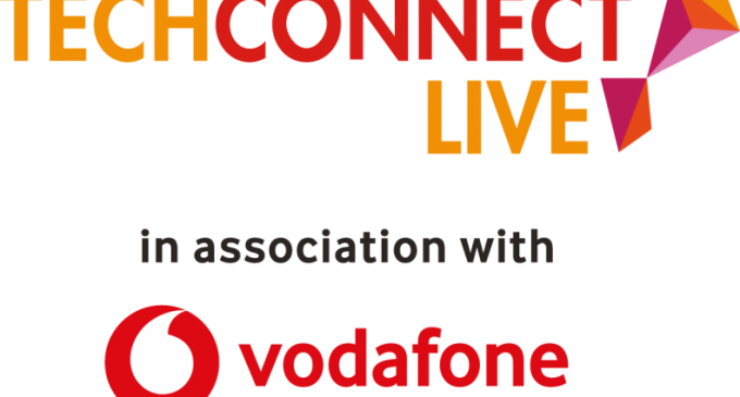 TechConnect Live 2018 Opens This Wednesday – May 30th – at RDS, Dublin