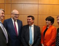 €22 Million Funding For New Bio-economy Research Project Led by Glanbia Ireland