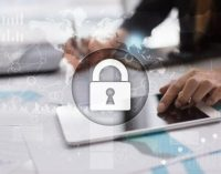 Only 5% of Companies Claim to be Ready For GDPR