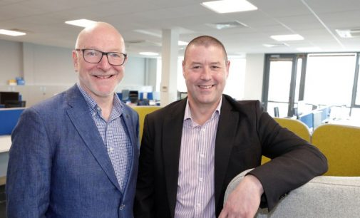 Esri Ireland Eyes Expansion Following €1.6 Million Investment