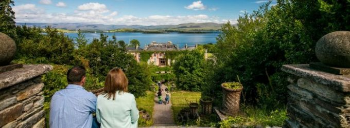 Tourism Industry Very Upbeat on Prospects for 2018 Despite Wet and Cold Start to Year