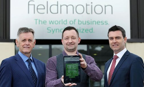 Newry Software Business Creating 14 New Jobs to Support Growth in the US