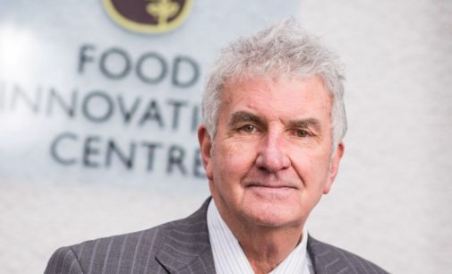 Innovation Centre Drives Decade of Growth at Willowbrook Foods