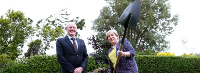 College Group to Construct New €10 Million Biofuel Facility in County Meath