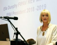 Housing Market Failing Younger Generations, Says First Woman President of IPAV