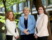 Intertrust Ireland to Create up to 60 New Financial Services Roles