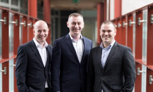 Paradyn to Invest €4 Million in More Acquisitions and Creating 40 New Jobs