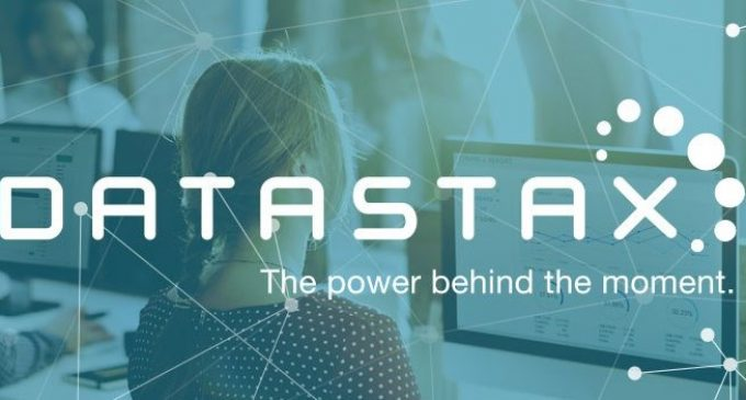 DataStax Opens Office in Cork and Announces 30 New Jobs