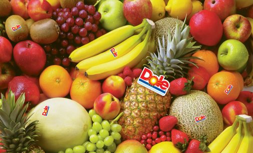 Total Produce Completes $300 Million Dole Investment