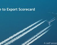 New Enterprise Ireland 'Prepare to Export Scorecard' For Companies With Global Ambition