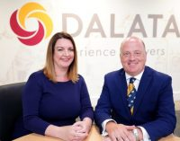 Envisage Cloud Unifies Dalata's Financial Operations in €200,000 Deal